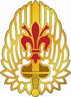 52nd Aviation Regiment