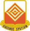 57th Signal Battalion