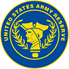 US Army Reserve Command (USARC)