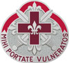 67th Combat Support Hospital