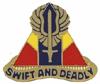 13th Aviation Battalion