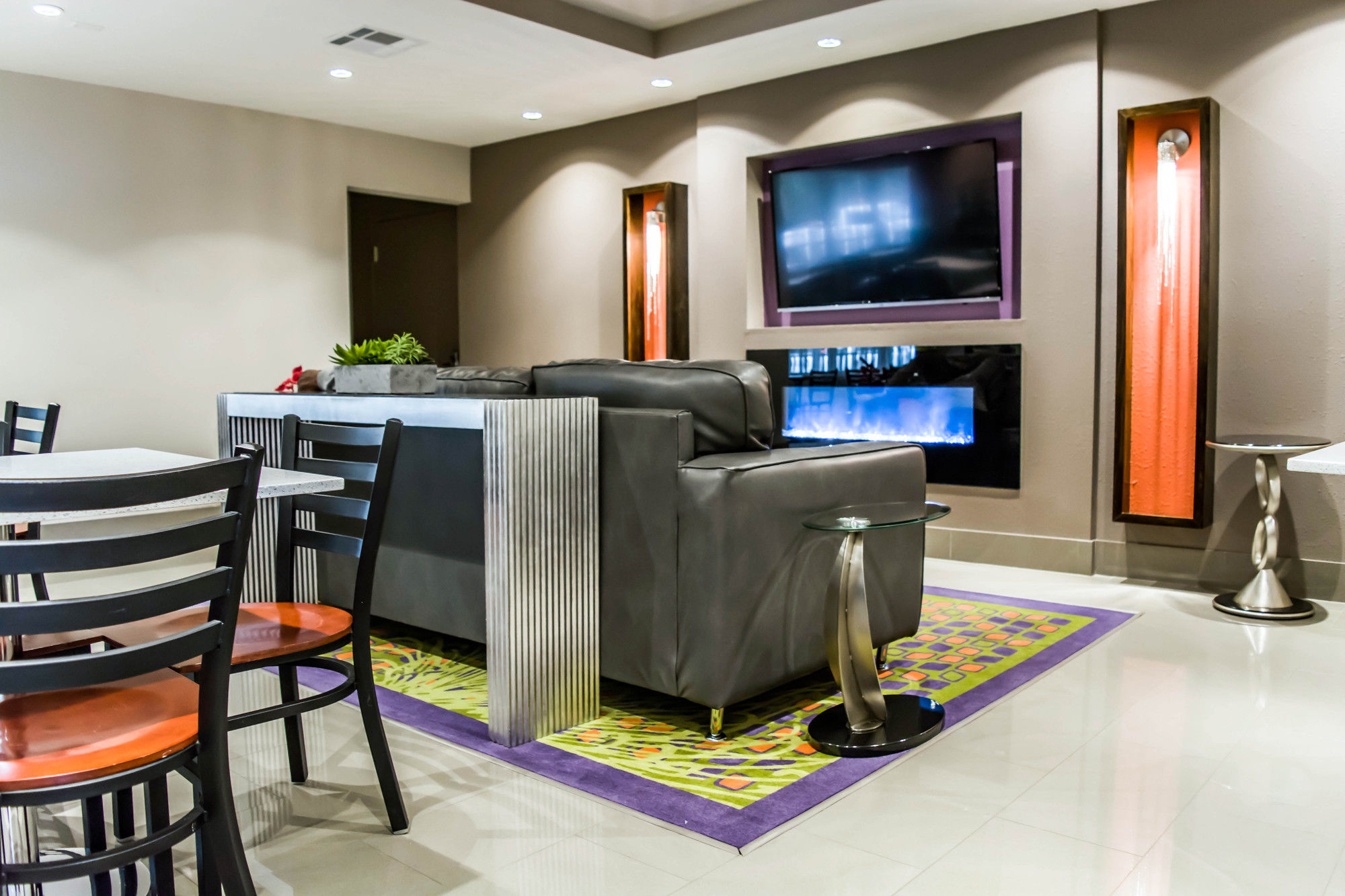 Quality Suites in Ft Myers, FL