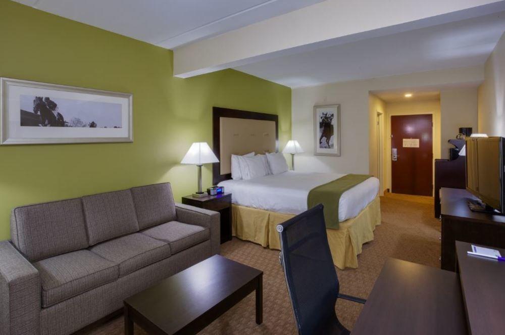 Laurel Hotel Coupons For Laurel Maryland