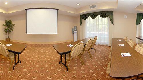 Comfort Suites Salisbury