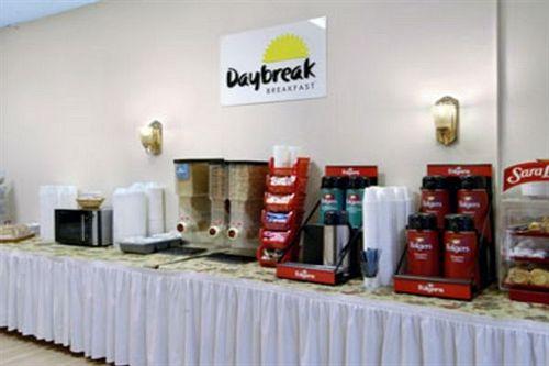 Danville Hotel Coupons For Danville Pennsylvania
