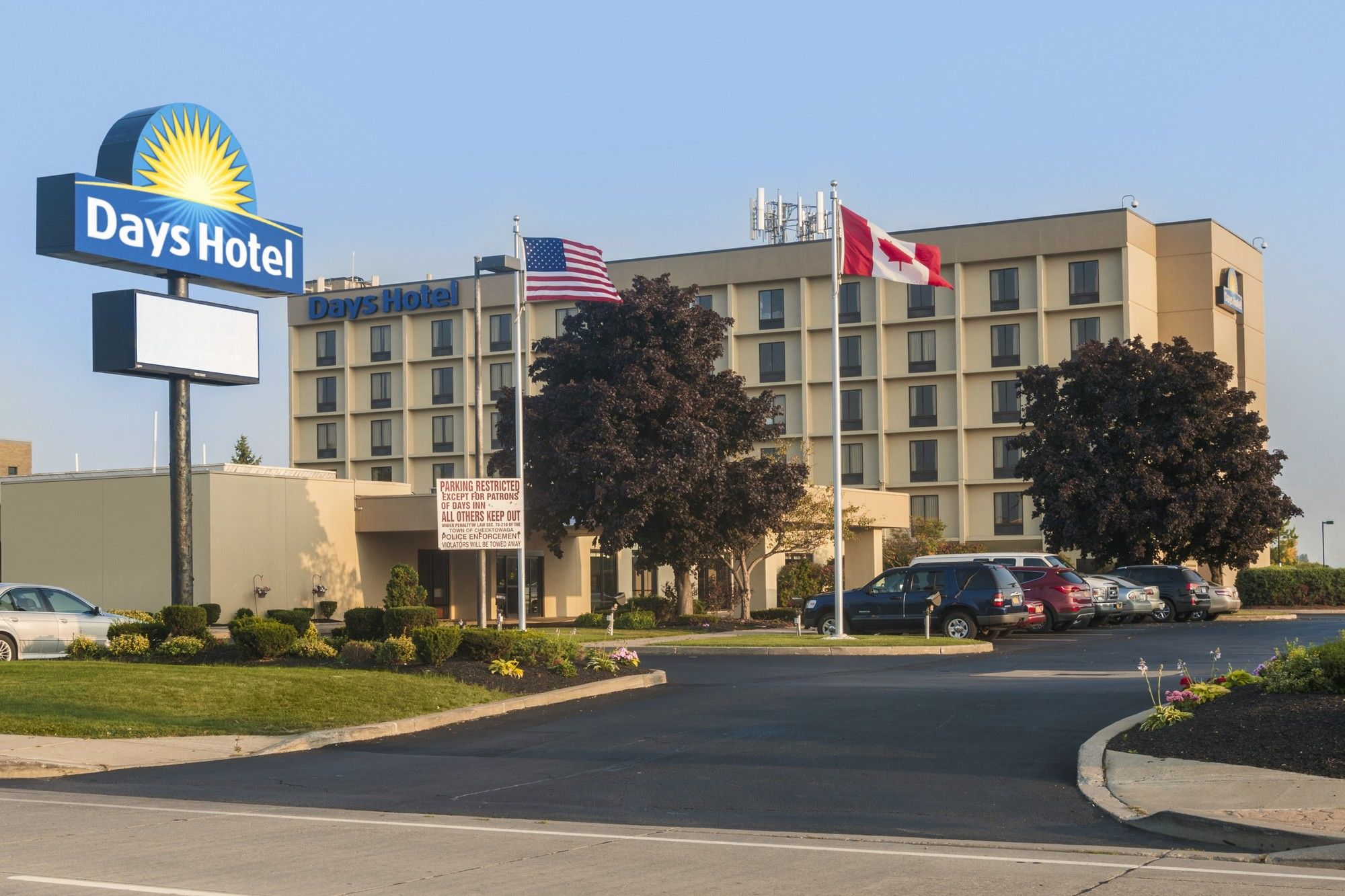 booking comfort quality lockport com comforter inn ny hotel us