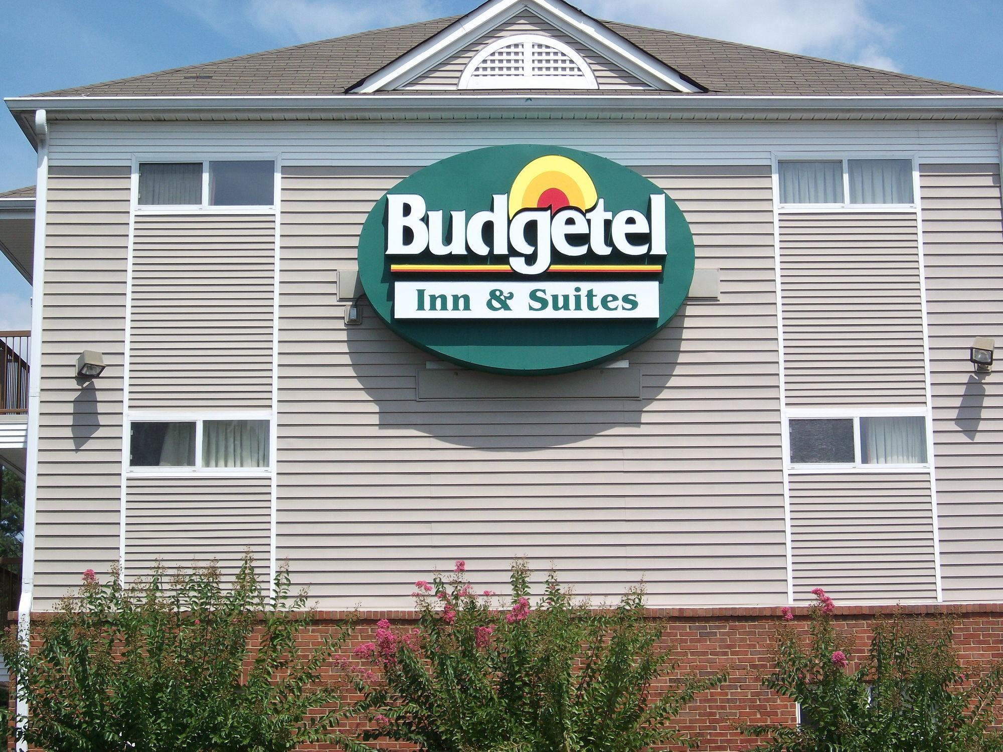 Budgetel Lithia Springs