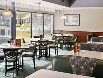Days Inn Crystal River in Crystal River, FL