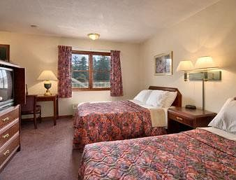 great barrington hotel coupons for great barrington. Black Bedroom Furniture Sets. Home Design Ideas