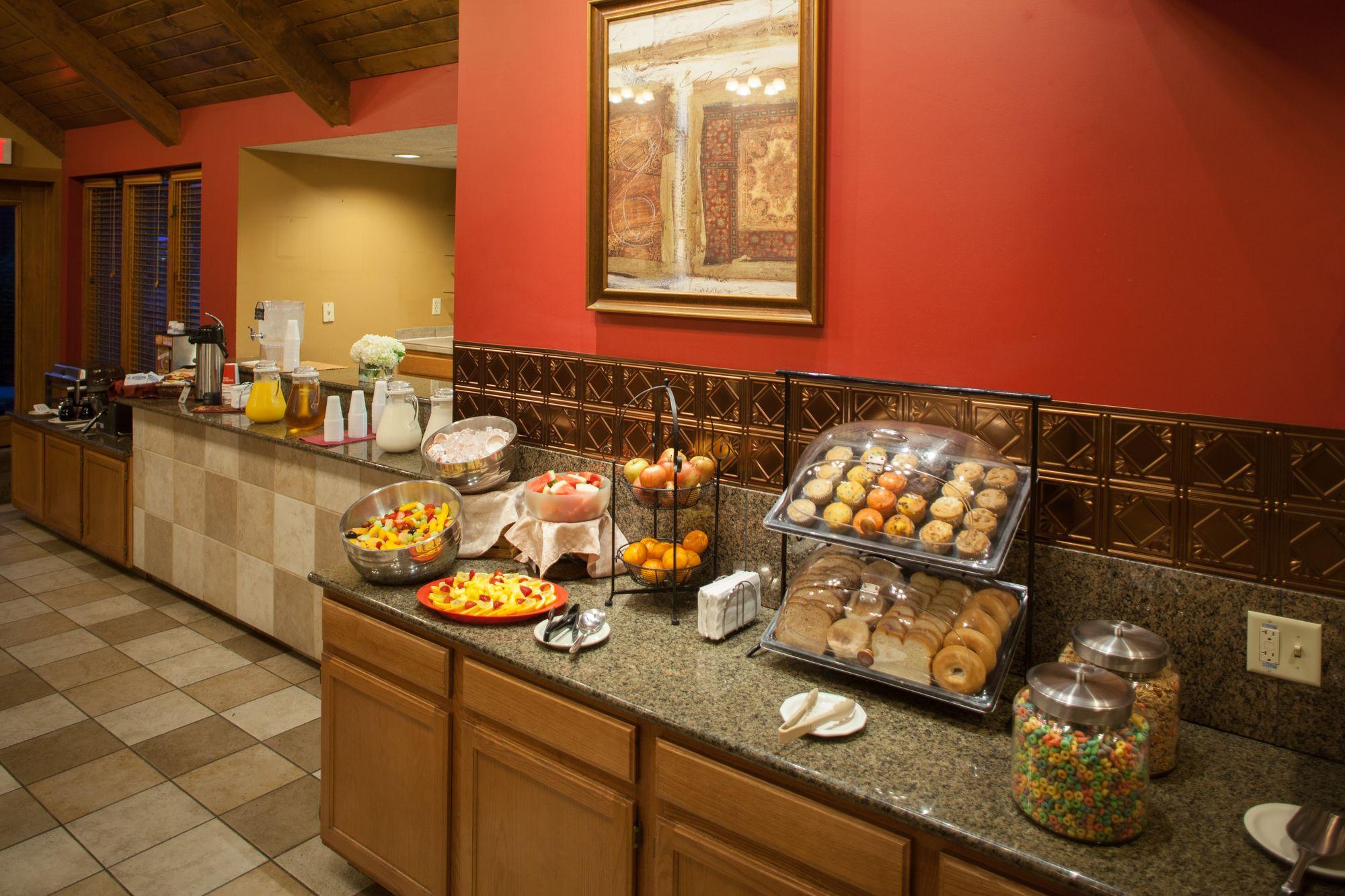 fruit loc ne store eagle lincoln extended stay wiki file nebraska capital and hotel