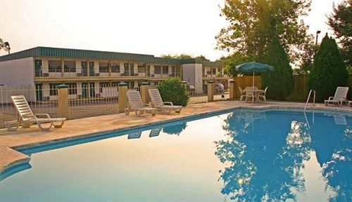 Discount Coupon for Masters Inn Augusta - Washington Road