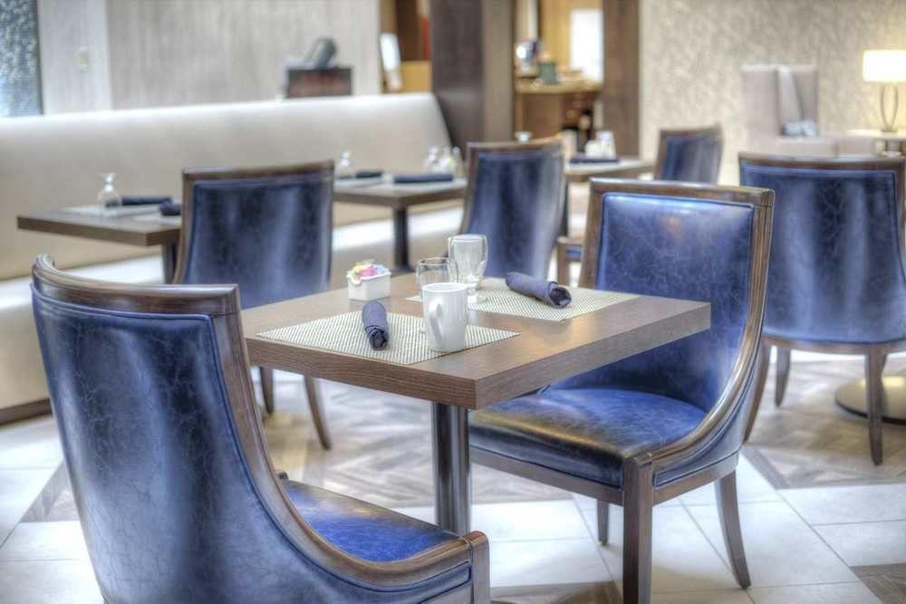 DoubleTree Suites by Hilton Atlanta - Galleria in Atlanta, GA