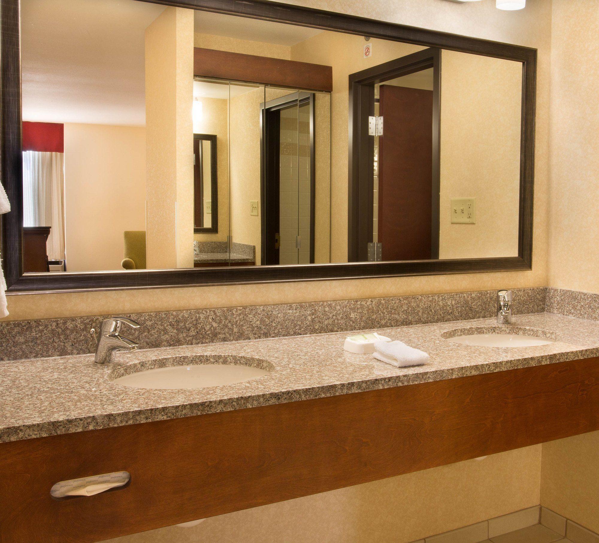 Drury Inn Suites Charlotte Univ PL