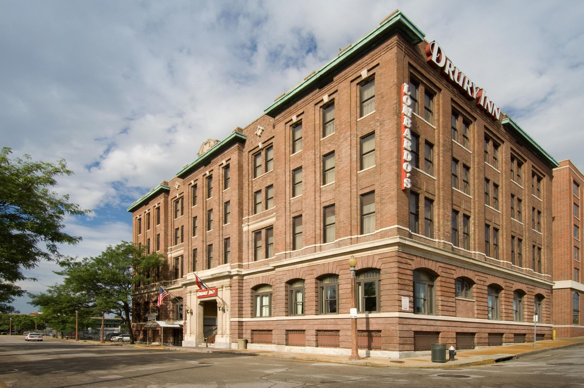 St Louis Hotel Coupons for St Louis, Missouri - FreeHotelCoupons.com