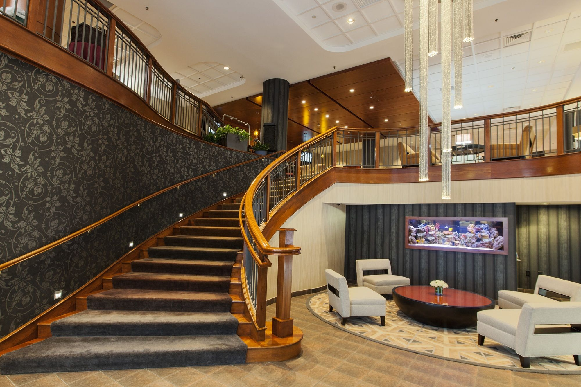 Boston Hotel Coupons For Boston Massachusetts