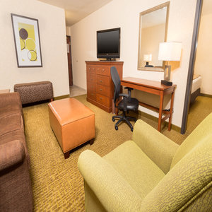 Drury Inn and Suites Atlanta NW