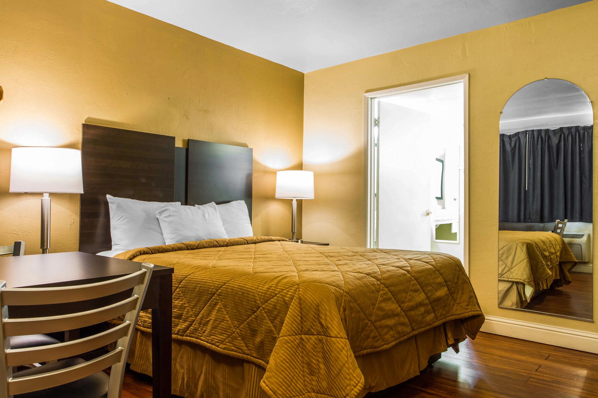 Sacramento Hotel Coupons For Sacramento California