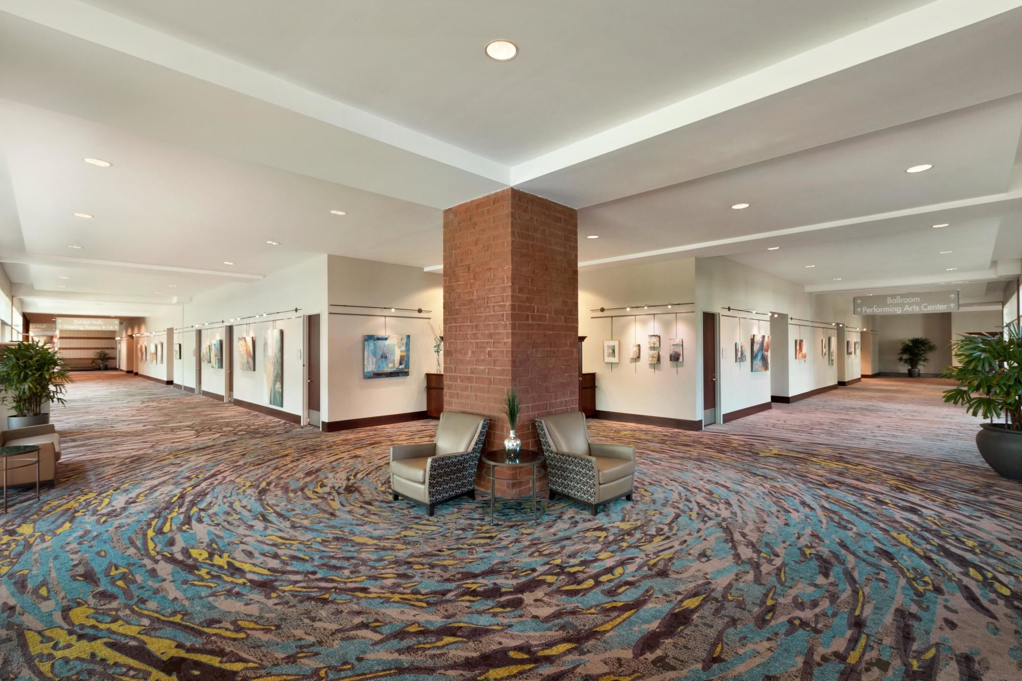 Discount Coupon For Embassy Suites North Charleston Airport Hotel
