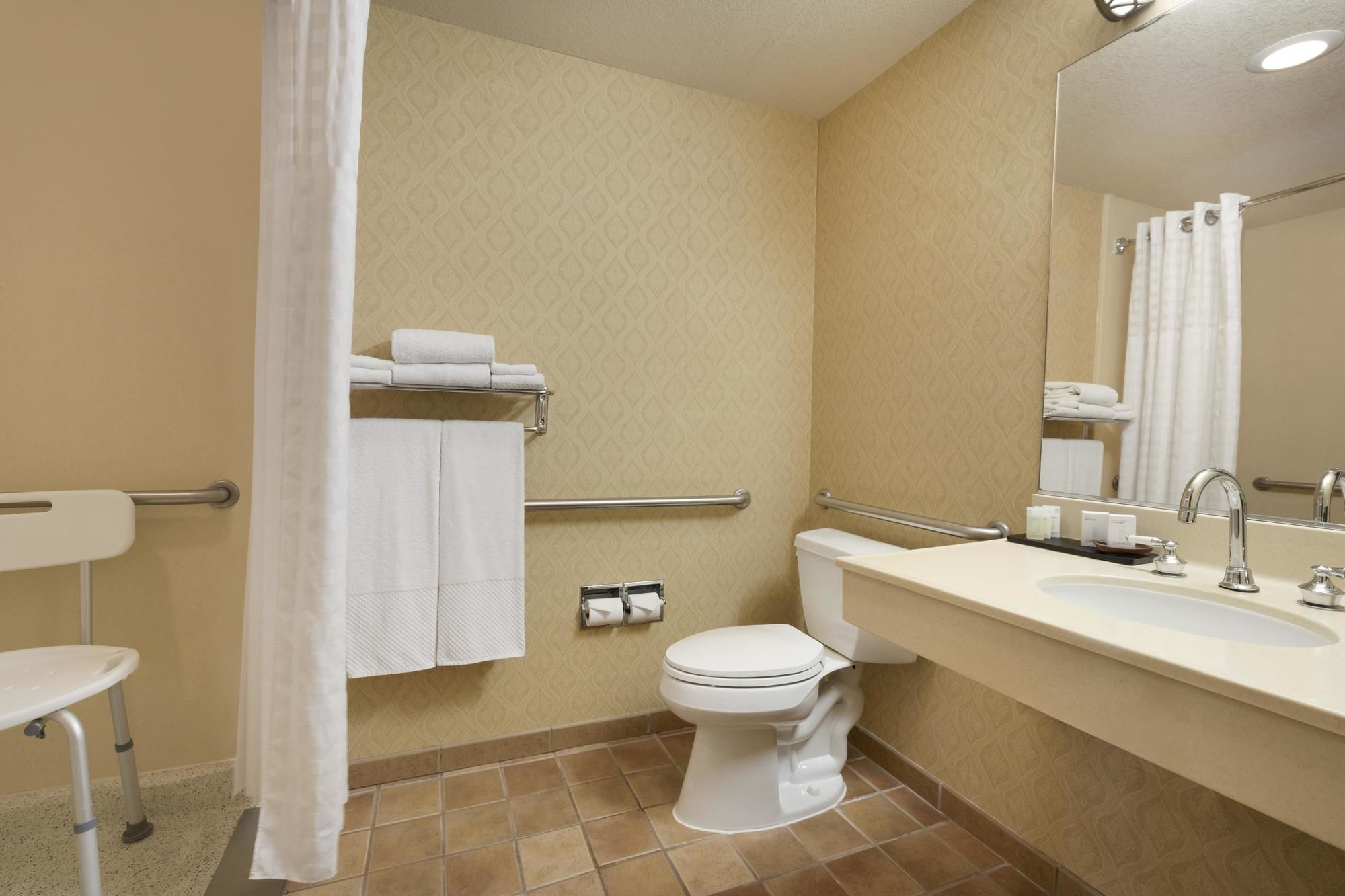 lincoln stay coupons hotel com hotels ne for freehotelcoupons motel nebraska extended