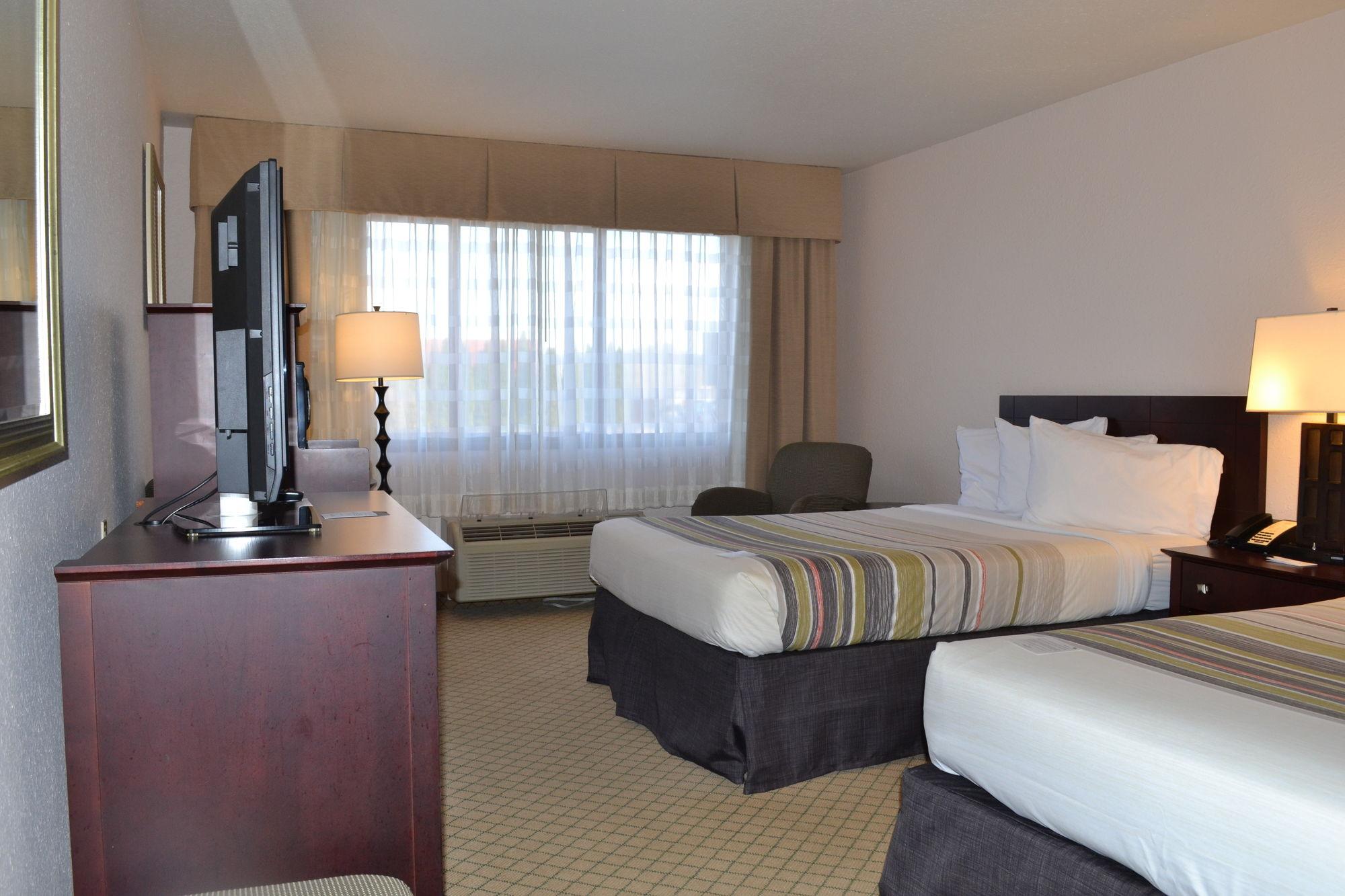 Holiday Inn Express Abingdon, Va in Abingdon, VA