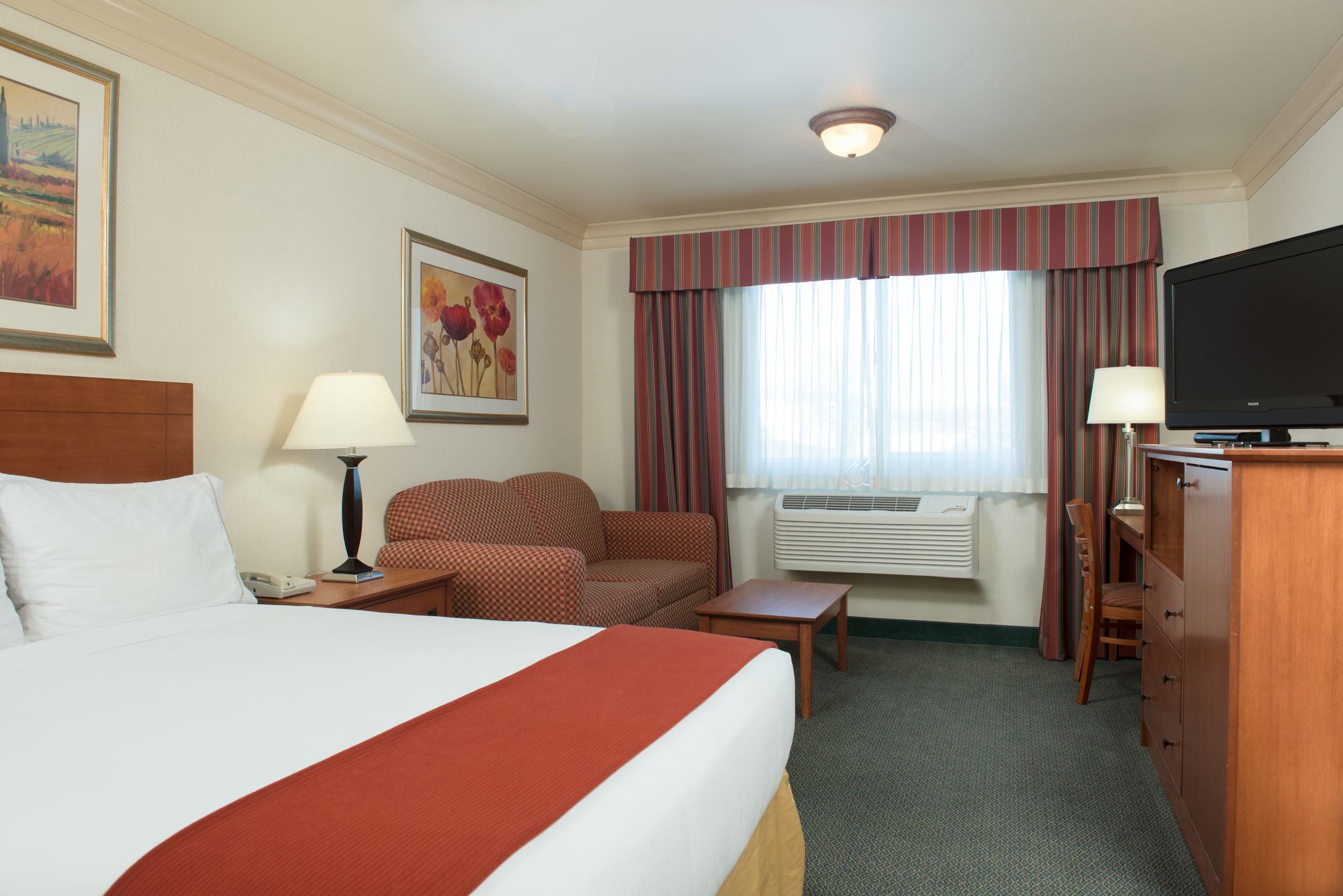 burlington hotel coupons for burlington washington. Black Bedroom Furniture Sets. Home Design Ideas
