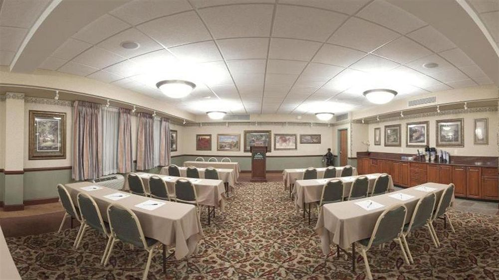 Lexington Hotel Coupons For Lexington  Virginia