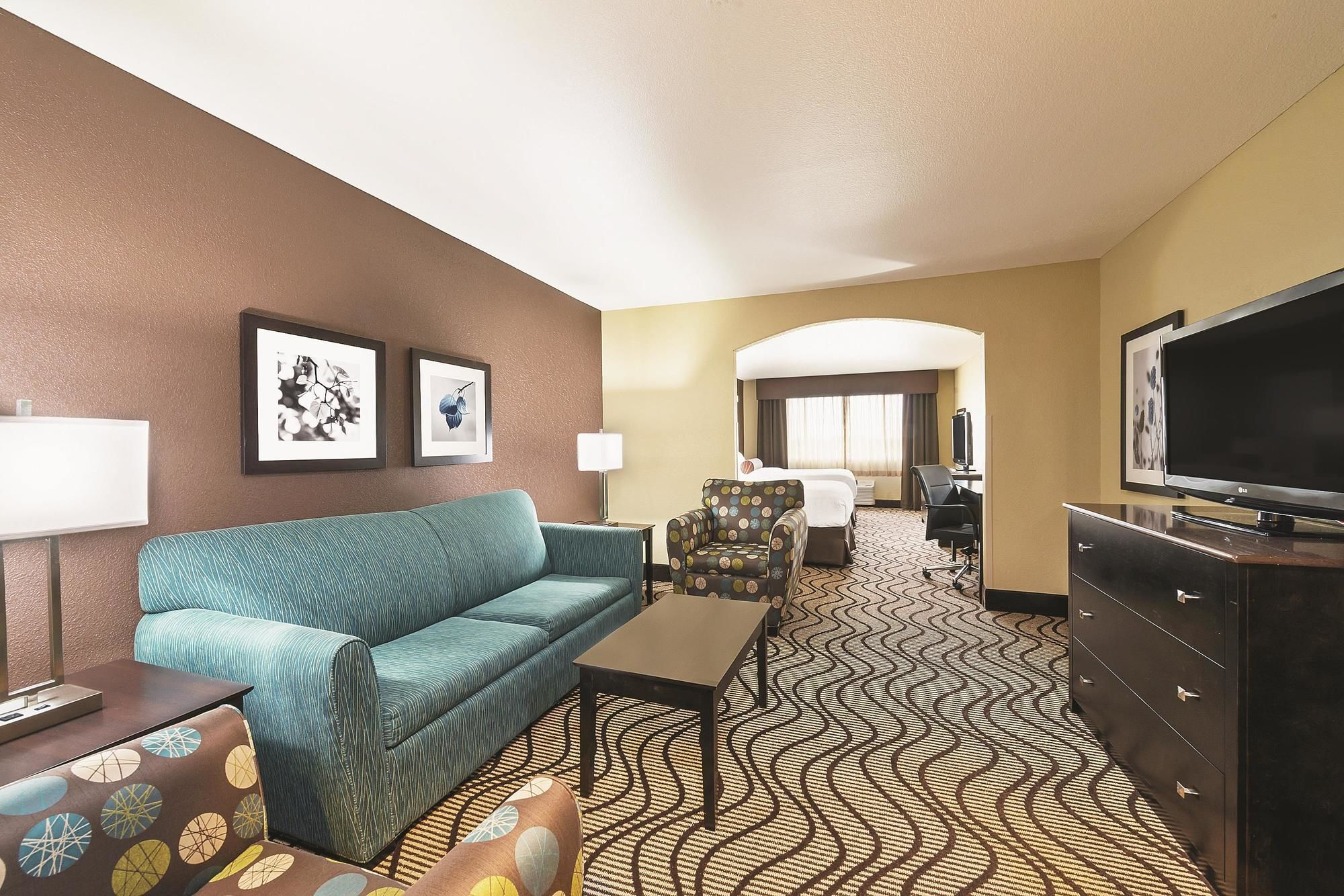 Meridian Hotel Coupons For Meridian Idaho