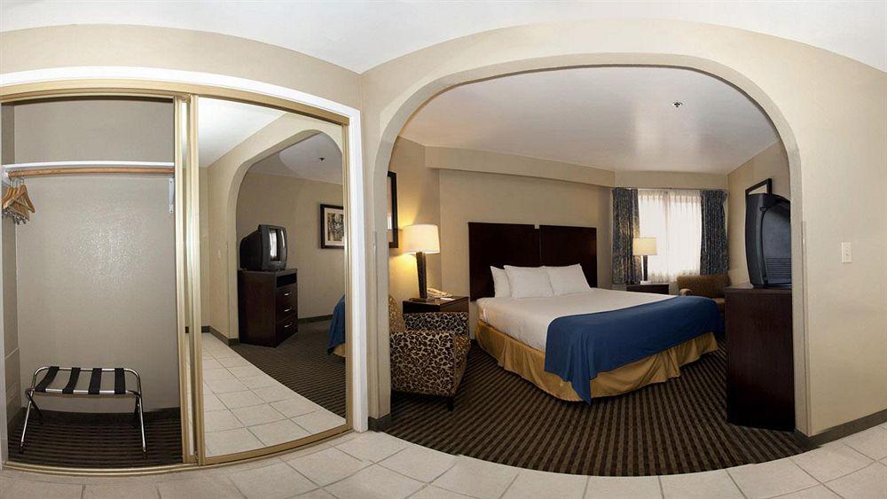 Santa Rosa Hotel Coupons For Santa Rosa California