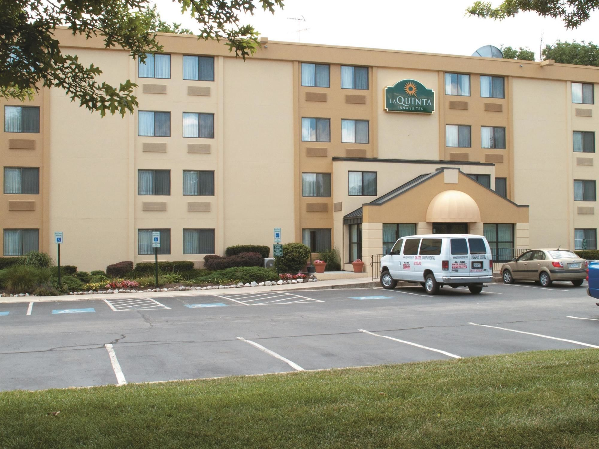 Jessup Hotel Coupons For Jessup Maryland