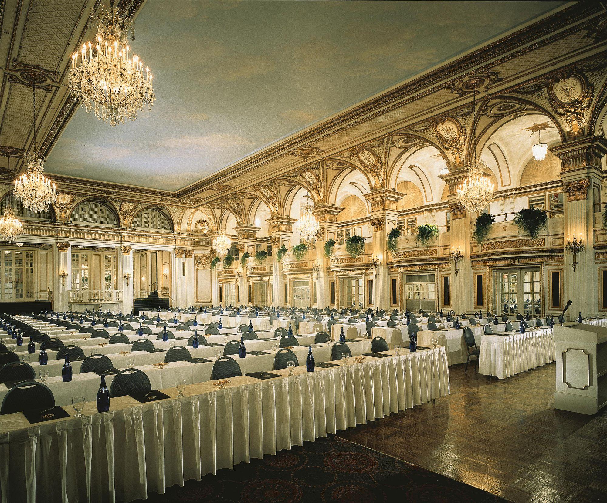 Boston Hotel Coupons for Boston, Massachusetts - FreeHotelCoupons.com
