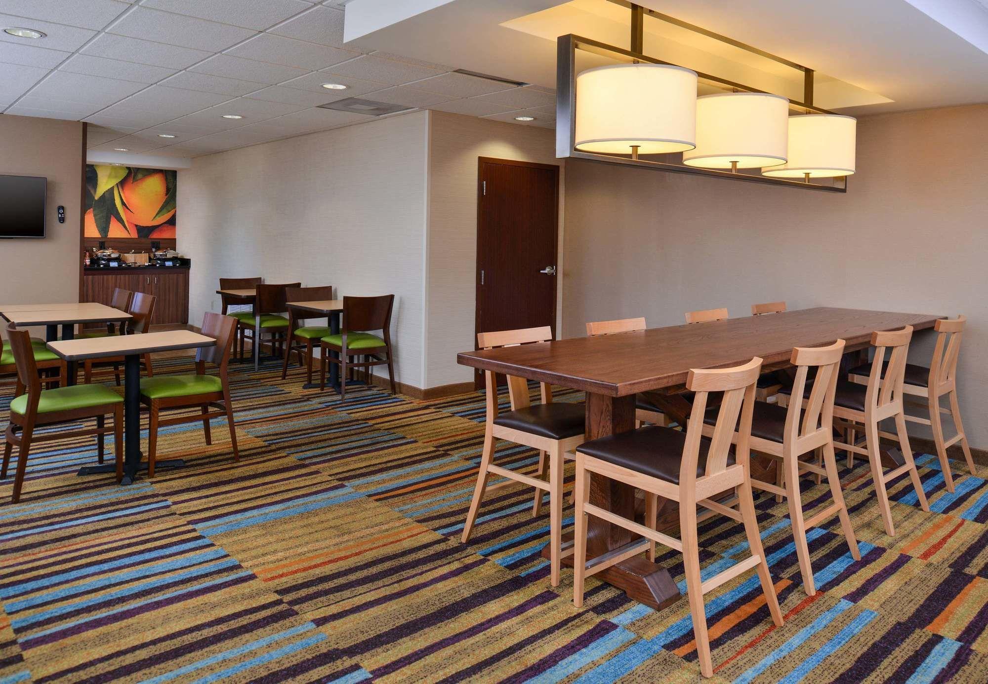Kenner hotel new orleans / Pakistani food los angeles
