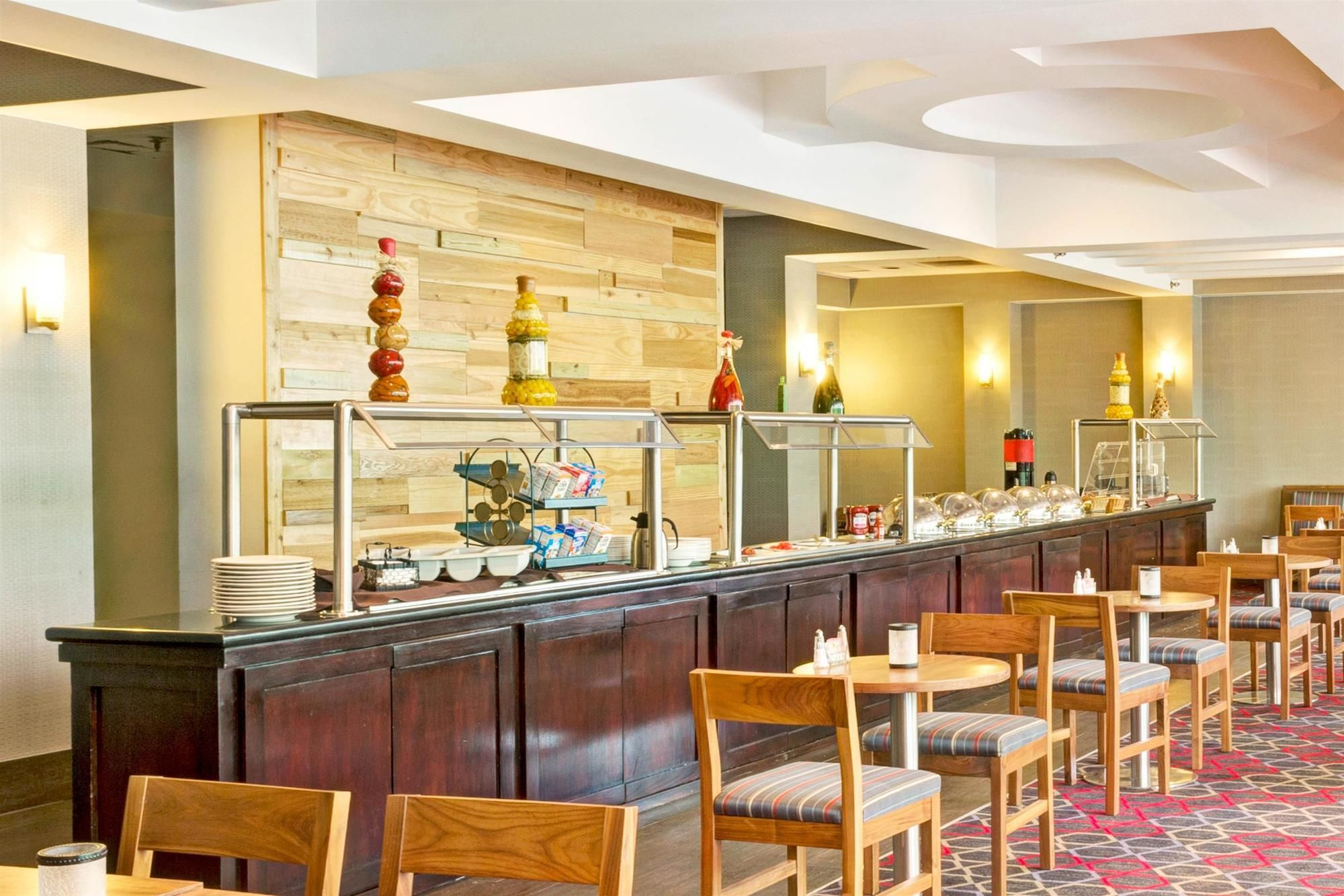 Pittsburgh Hotel Coupons For Pittsburgh Pennsylvania