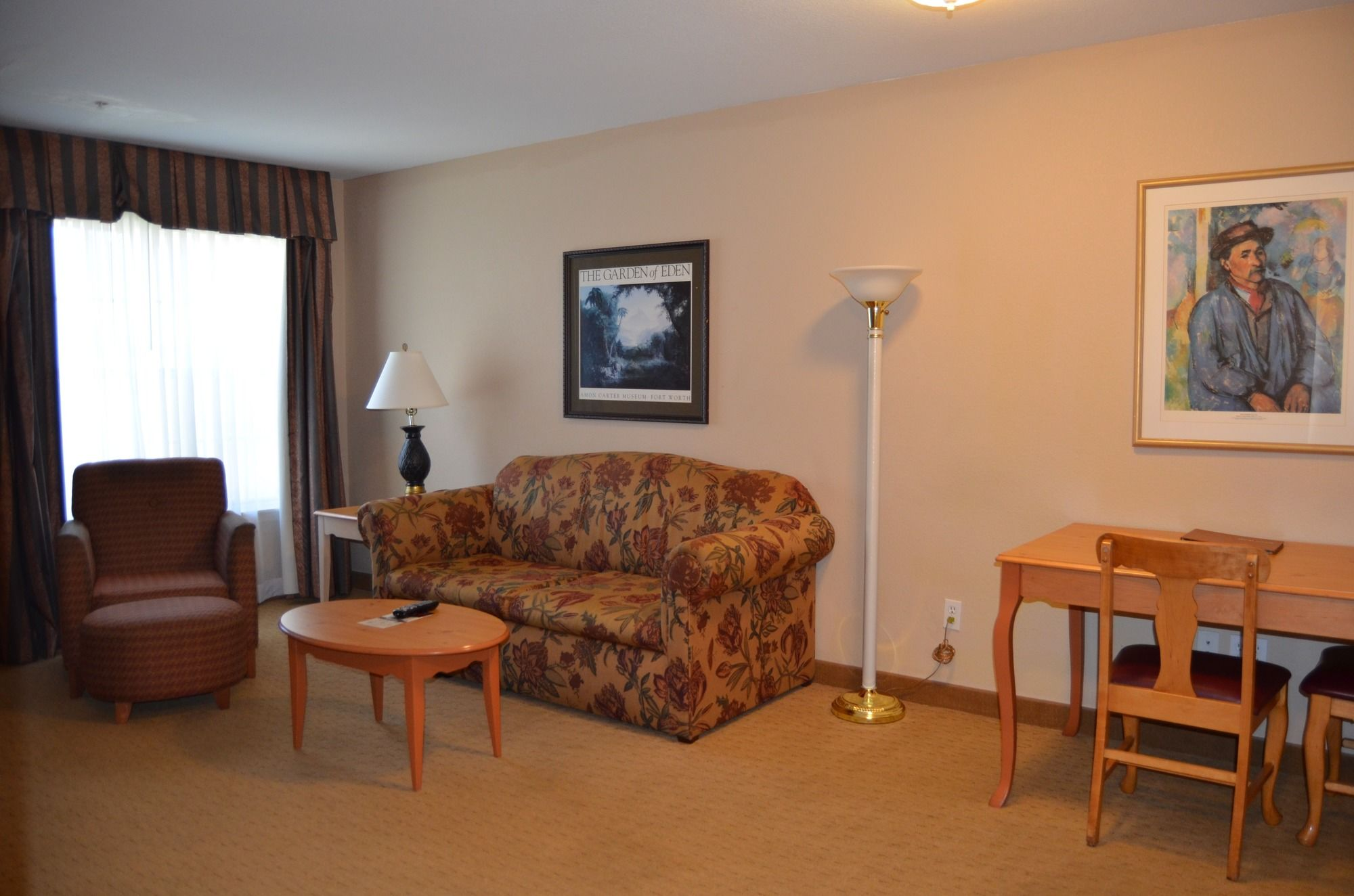 Bedford Hotel Coupons for Bedford, Texas - FreeHotelCoupons.com