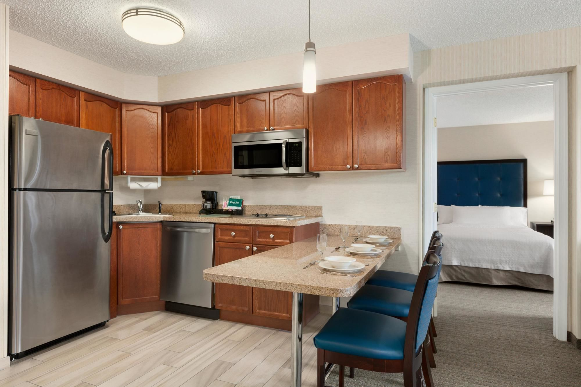 Homewood Suites by Hilton WilmingtonBrandywine Valley in Wilmington, DE