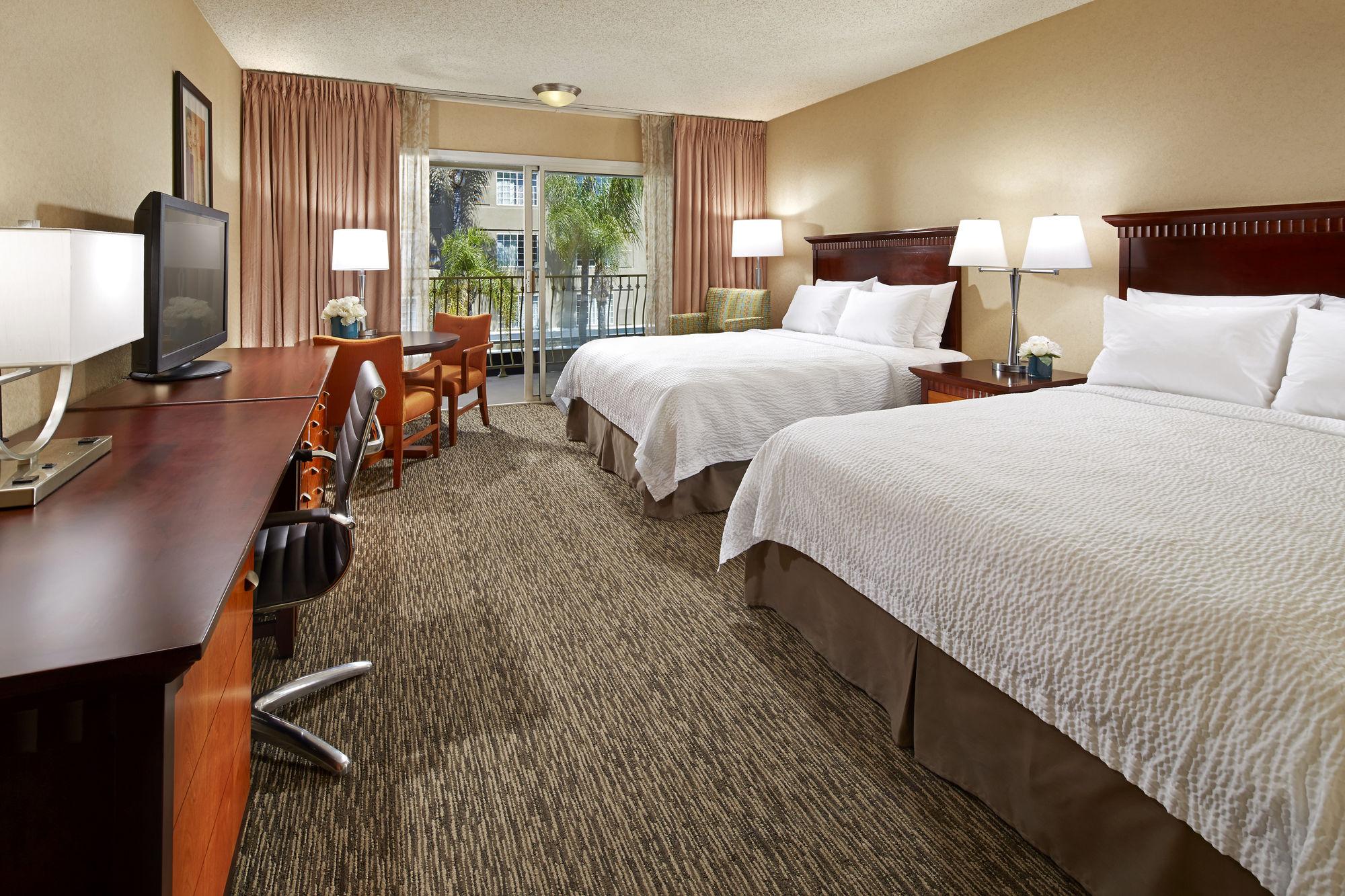 Anaheim hotel coupons for anaheim california - Sheraton garden grove anaheim south ...