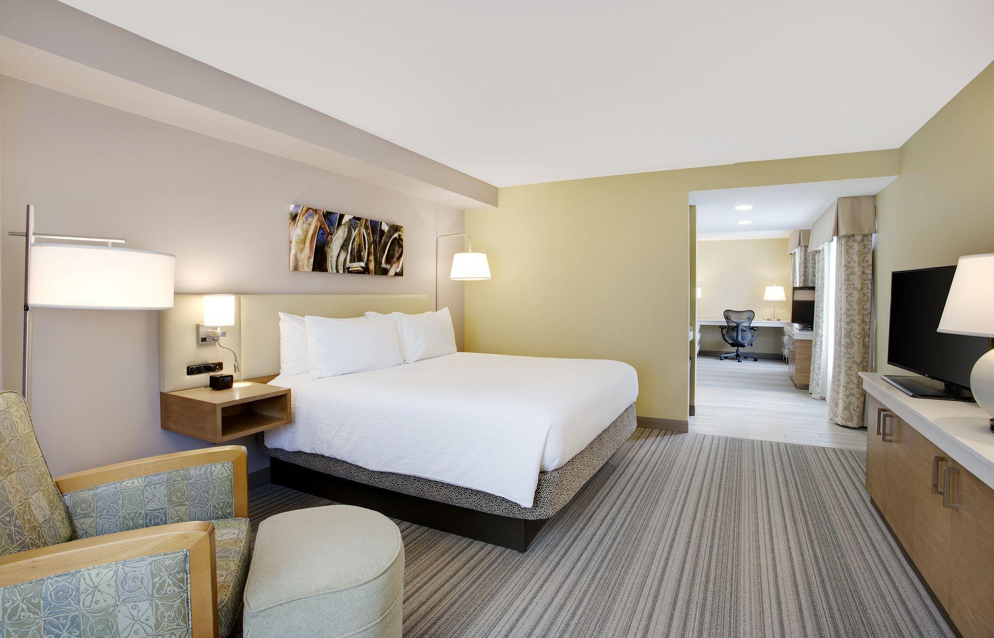 ... NY Hilton Garden Inn Saratoga Springs In Saratoga Springs, ...