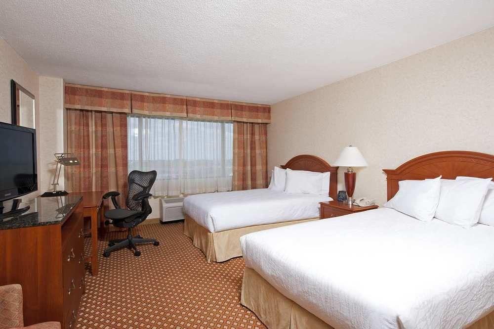 ... MI Hilton Garden Inn Detroit   Southfield, MI In Southfield, ...