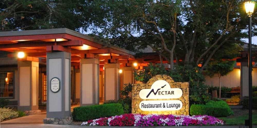 Santa Rosa Hotel Coupons for Santa Rosa, California ...