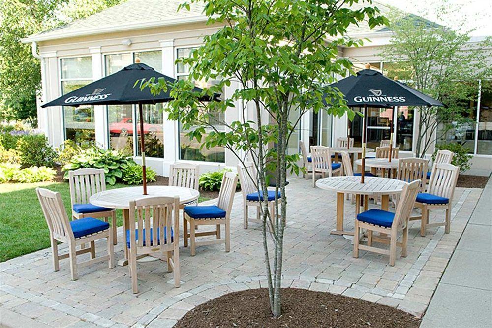 ... CT Hilton Garden Inn? Norwalk In Norwalk, ... Images