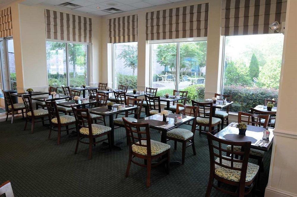 ga hilton garden inn atlanta northpoint in alpharetta - Hilton Garden Inn Alpharetta