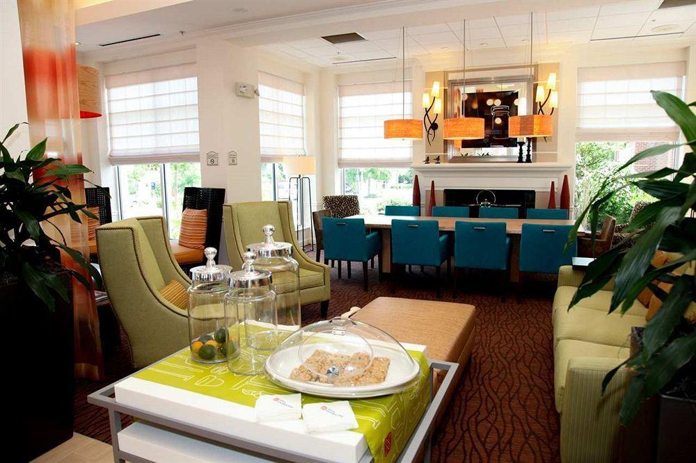 ... PA Hilton Garden Inn Kennett Square In Kennett Square, PA Ideas