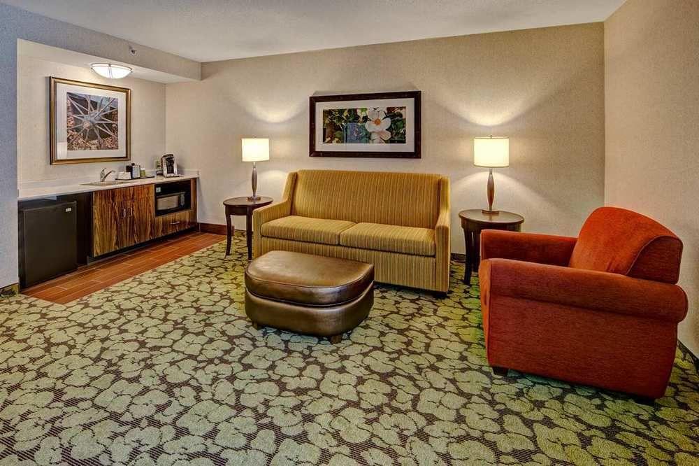 pa hilton garden inn hershey in hummelstown - Hilton Garden Inn Hershey