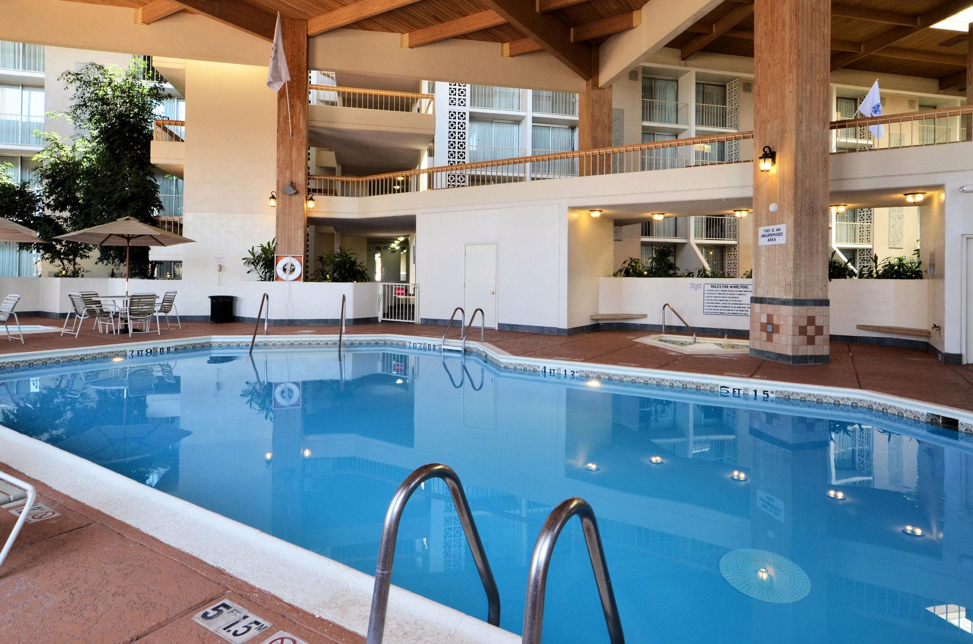 Amarillo Inn U0026 Suites