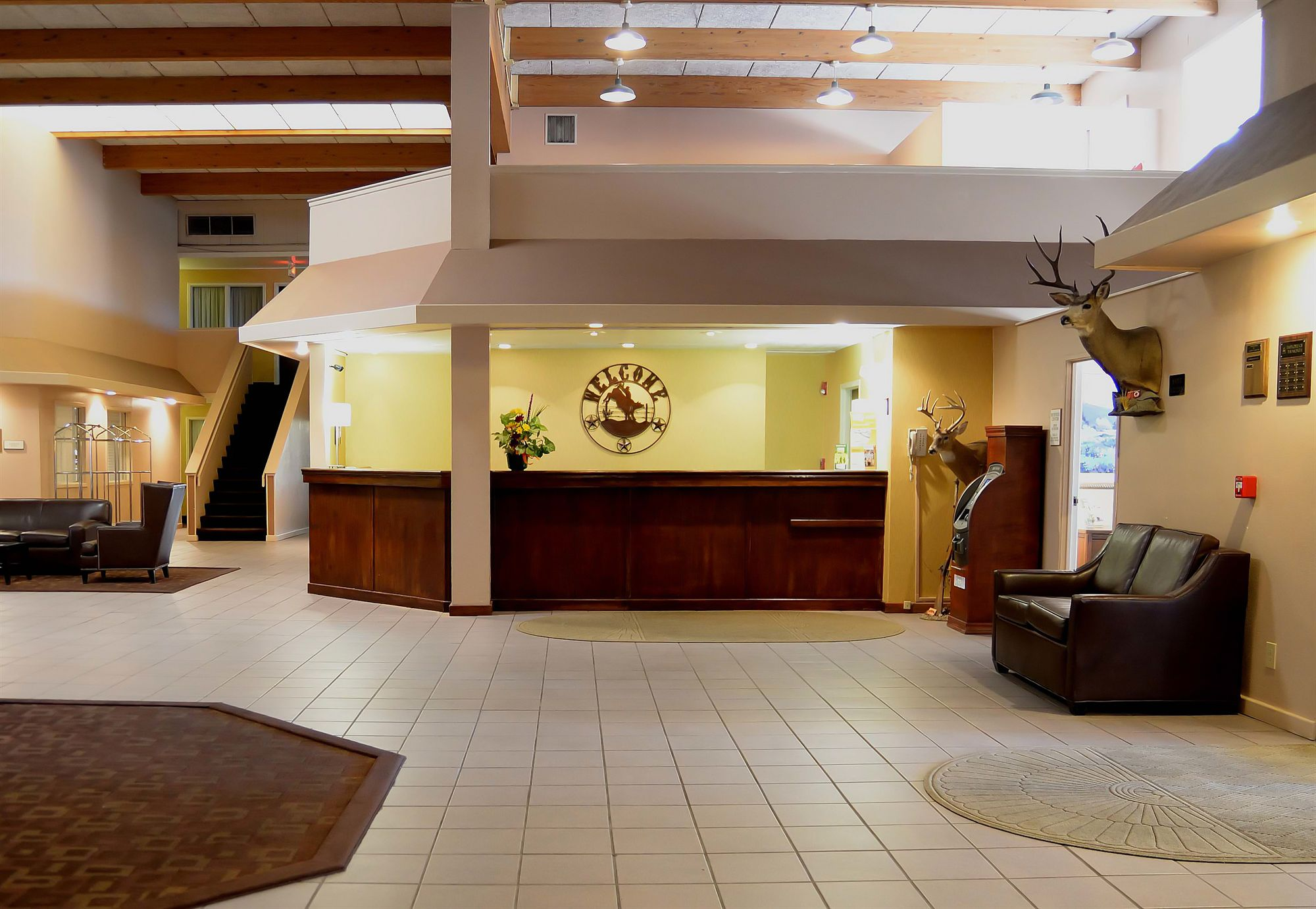 clarion inn & suites coupons