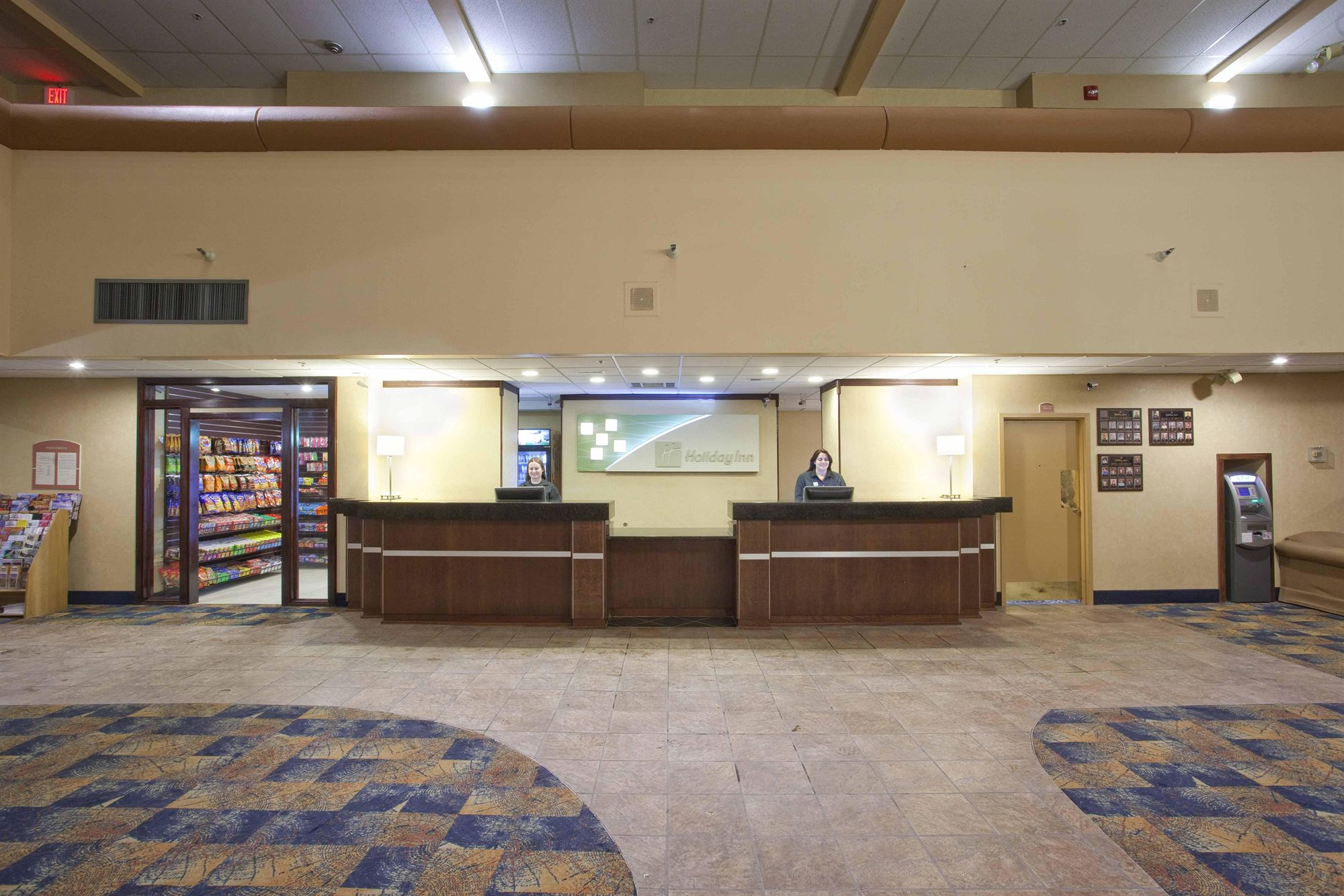 Great Falls Hotel Coupons for Great Falls, Montana ...