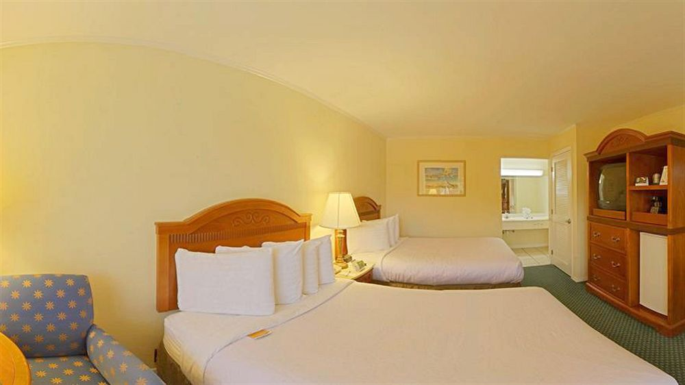 Discount Coupon For Holiday Inn Key Largo In Key Largo