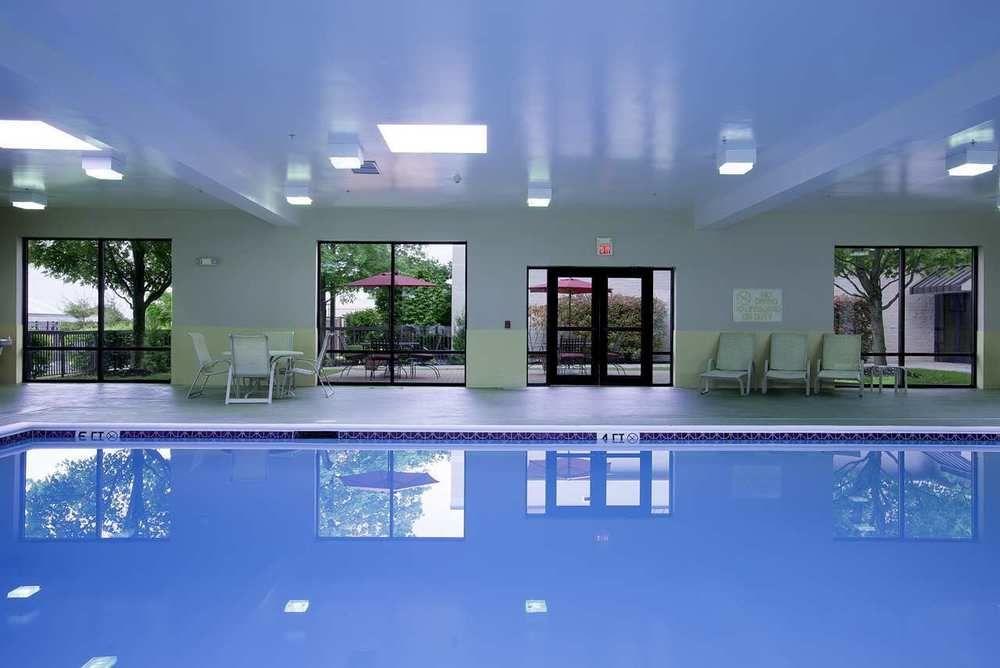 Woodbridge Hotel Coupons For Woodbridge New Jersey