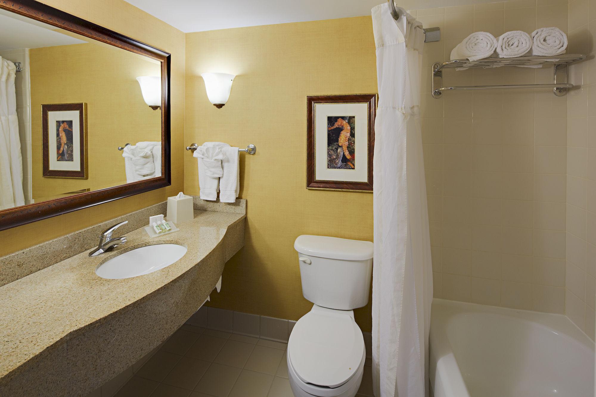 Discount Coupon for Hilton Garden Inn Orlando International Drive ...