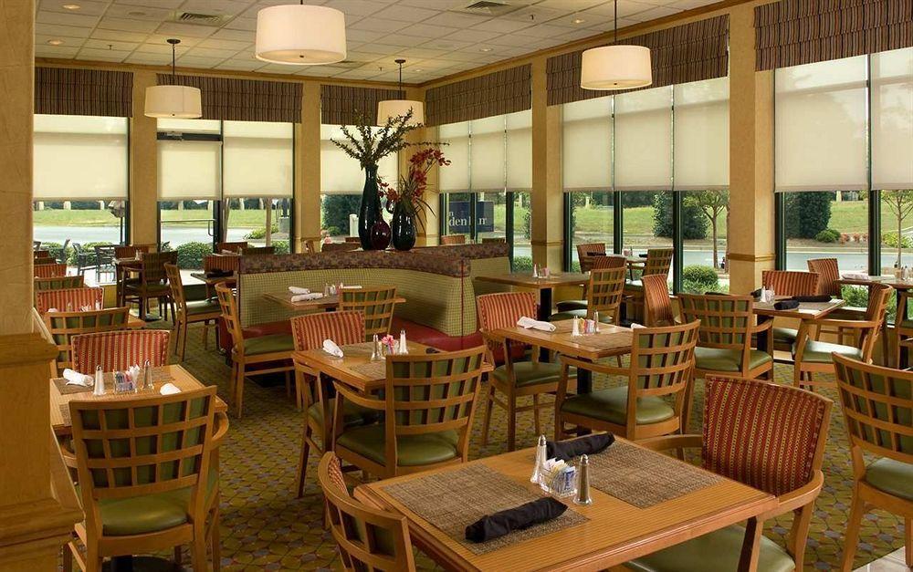 Discount coupon for hilton garden inn atlanta airport - Hilton garden inn college park ga ...
