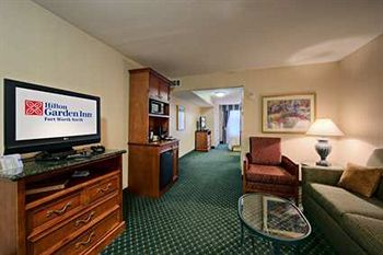 hilton garden inn fort worth fossil creek in ft worth - Hilton Garden Inn Fort Worth